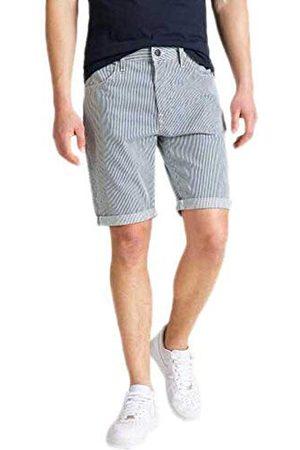 Lee Shorts voor heren