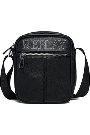 Replay FM3522.000.A0438, Casual Heren UNIC