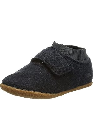 Viking 3-50660, Pantoffels uniseks-baby 29 EU