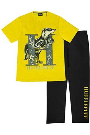 Popgear Pyjama voor heren pyjama set - - L