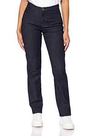 Brax Dames Style Carola Broek Casual Klassieke Bootcut Jeans