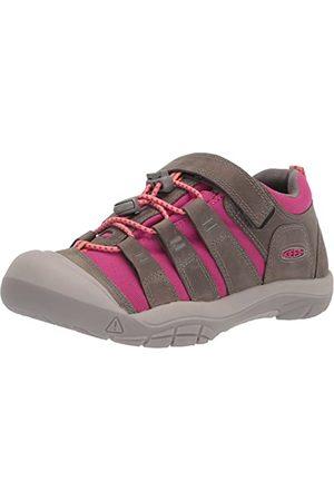 Keen 1025504, Sneaker Unisex-Kind 33 EU
