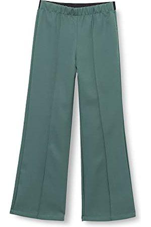 D-xel Brede broek voor meisjes