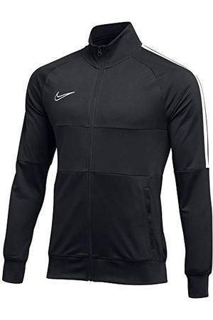 Nike Academy 19_aj9180 Herenjas