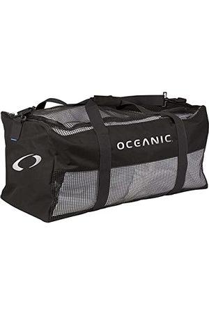 Oceanic 17.4774.07 Mesh Duffel Bag