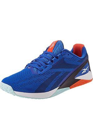 Reebok Nano X1, gymschoenen voor heren.