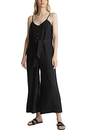 Esprit Dames overall.