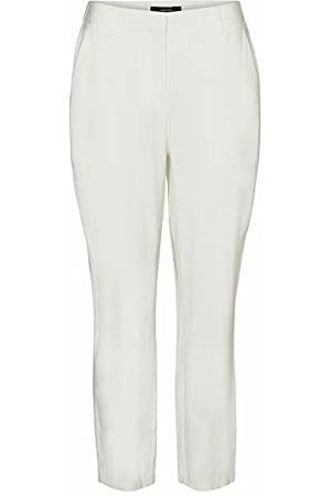 VERO MODA Vmscarlett Nw Pants Color Broek voor dames