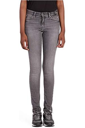 Kaporal 5 CAMIEH19 Damesjeans - - W26/L32 (Taille fabricant:26)