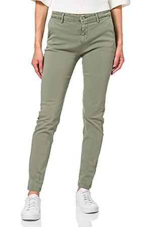 Replay Dames Bettie Jeans