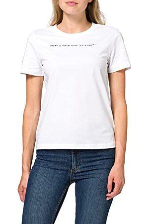 106216251105 Dames T-Shirt