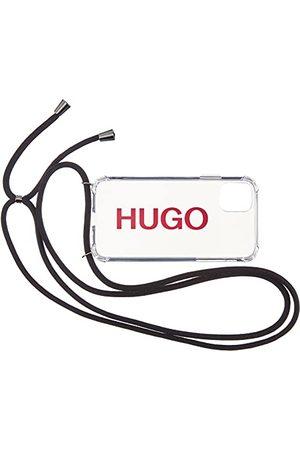 HUGO BOSS Dames Zali Cover C-T Phone Case, No Color000, XS