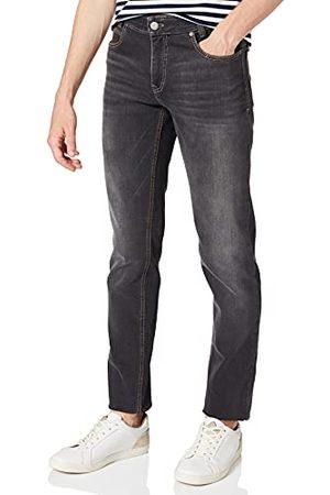Atelier Gardeur Batu Comfort Stretch jeans voor heren.