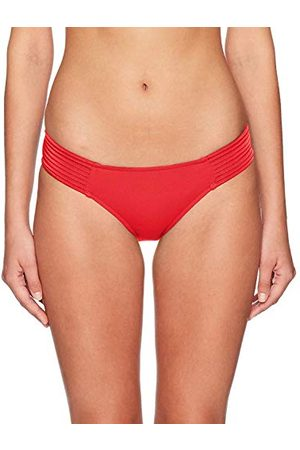 Seafolly Dames Quilted Hipster bikinibroek