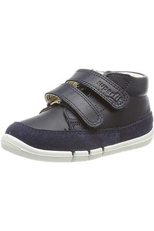 superfit 1006341, Sneaker jongens 20 EU
