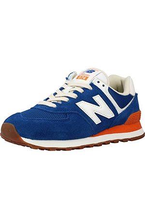New Balance WL574VA2_40,5 Low-Top Sneakers