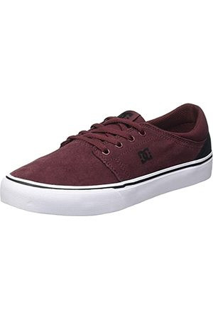 DC ADYS300172, Sneaker Heren 38.5 EU