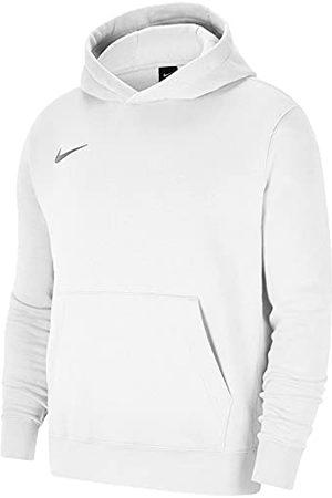 Nike Jongens Hoodie