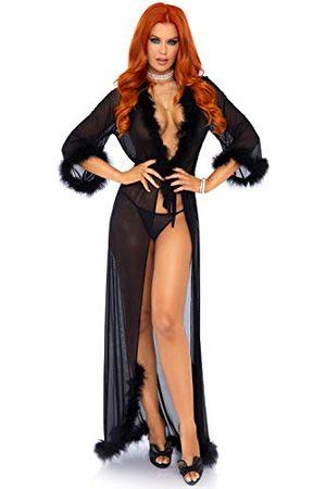 Leg Avenue Bedroom Maid kostuum, , TU dames