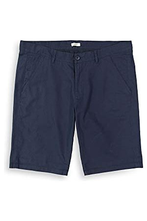 Esprit Heren Jeans-Shorts