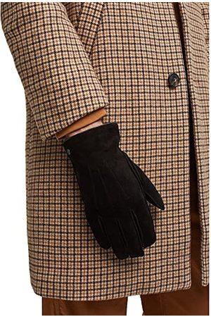 Esprit Accessoires Heren 100EA2R301 Winterhandschoenen, 001/BLACK, 10
