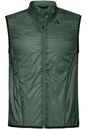 Schöffel Brolio Fleece Vest voor heren