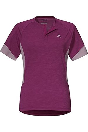 Schöffel Augne T-shirt voor dames.