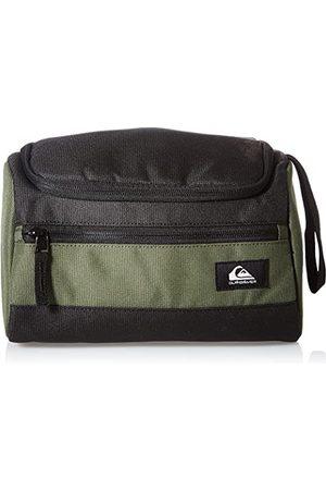 Quiksilver ™ Capsule 6L - Travel Wash Bag - Reis-toilettas - Mannen