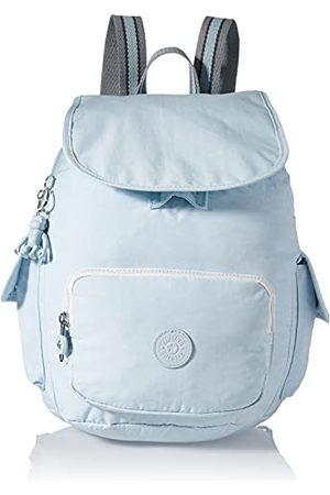 Kipling Dames City Pack S Rugzakken, One Size