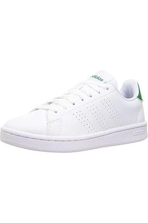 adidas GZ5300, Tennis. Heren 47.5 EU