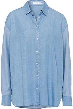 Brax Dames Style Vivian blouse