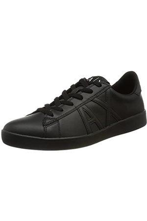 Armani Tennis Sneakers voor heren, / , grote EU