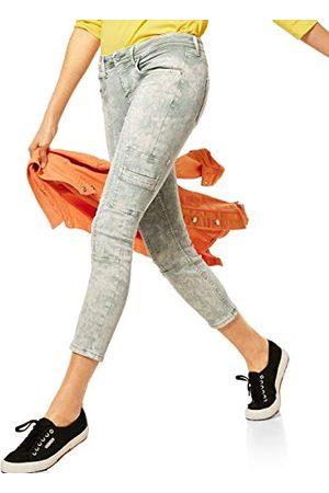 Street one York Jeans voor dames