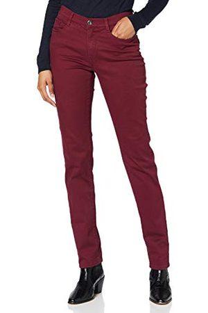 Brax Brax Slim Jeans Mary Simply Brilliant Colors Five Pocket Fit Sportief