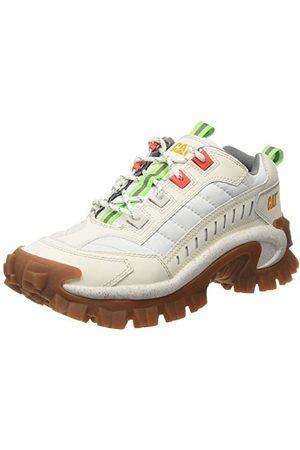 Cat Footwear P723311, Sneakers meisjes 19 EU