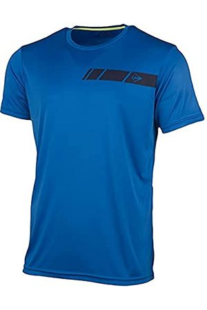 Dunlop T-shirt voor heren.