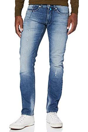 Pierre Cardin Futureflex Jeans voor heren