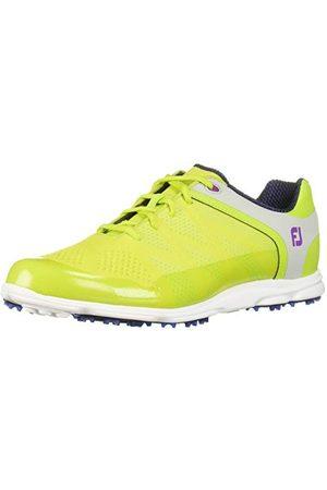 FootJoy Foot Joy, Golfschoenen. Dames 36.5 EU
