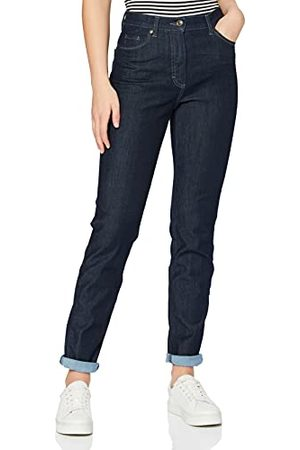 Betty Barclay Dames Straight Jeans