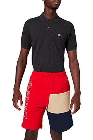 Lacoste Herenshorts