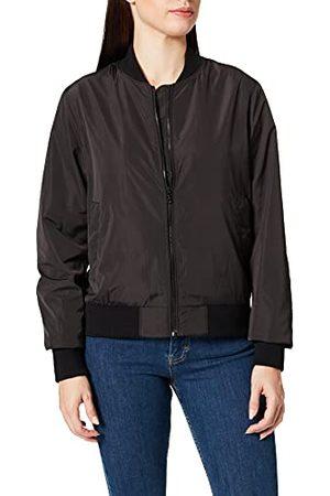 Superdry Dames Studio Bomber A1 - Casual Jacket, , XXL