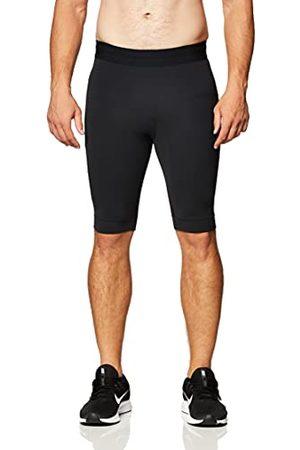 Nike Heren Yoga Dri-Fit korte broek