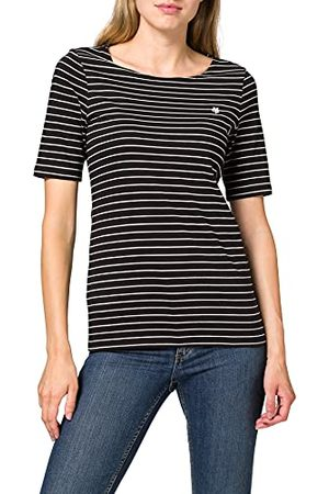 106218351195 Dames T-Shirt