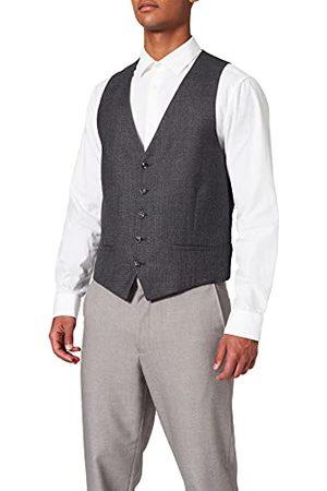 Strellson Pak vest voor heren