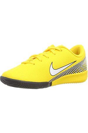 Nike AO9474, Voetbal Schoenen uniseks kinderen 18.5 EU