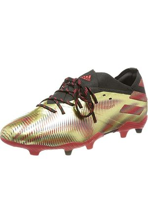 adidas FY0806, Voetbal Unisex-Kind 38 EU