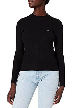 Levi's Crew Rib Sweater voor dames