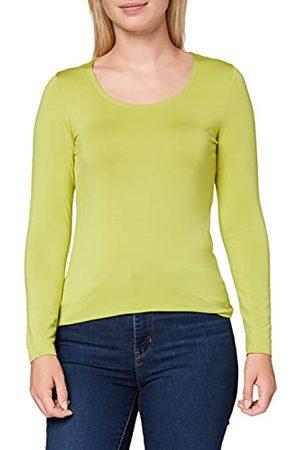 More & More T-shirt met lange mouwen voor dames