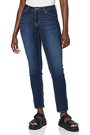 Lee Dames Elly Slim Jeans