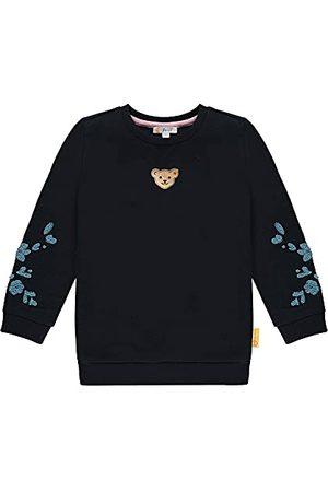 Steiff Sweatshirt voor meisjes.